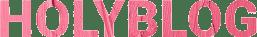 Блог о красоте и косметике - HolyBlog