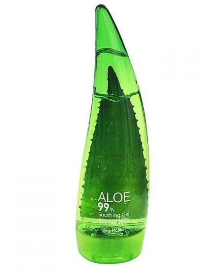 Aloe-99-Soothing-Gel