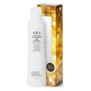 CP-1 The Remedy Silk Essence