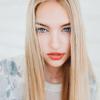 Наталья Сергеева