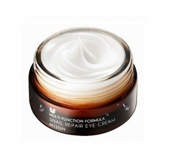 Snail Repair Eye Cream Mizon