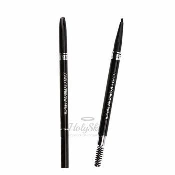 Lovely Eyebrow Pencil Tony Moly отзывы
