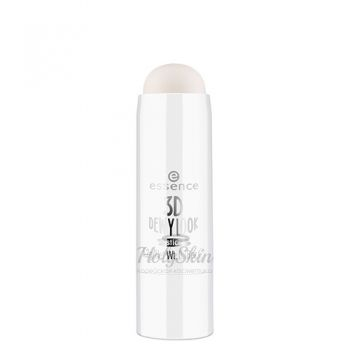 3D Dewy Look Stick Essence отзывы