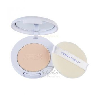 Dear Me Petit Cotton Pact купить