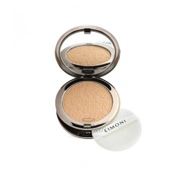 Limoni Lace Powder Limoni купить