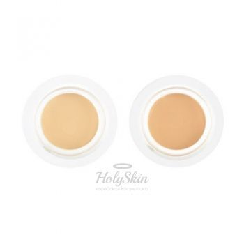 Face Mix Cover Pot Concealer Tony Moly купить