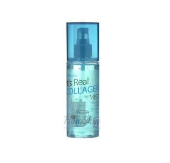 Its Real Collagen Gel Mist купить
