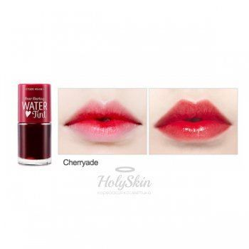 Dear Darling Water Tint купить