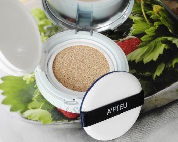 Air-Fit Cushion A'Pieu купить