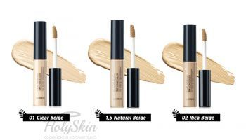 Cover Perfection Tip Concealer отзывы