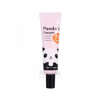 Pandas Dream Good Bye Dark Eye Corrector Tony Moly купить