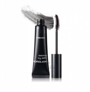 Easy Touch Super Fix Mascara