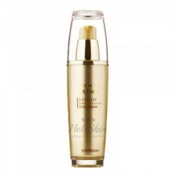 Premier Collagen Serum