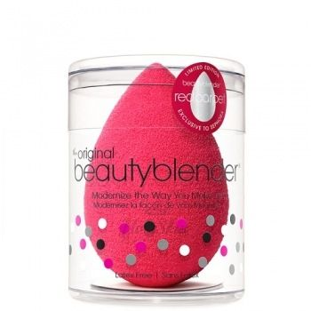Beautyblender Red Carpet купить