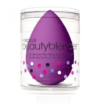 Beautyblender Royal отзывы