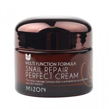 Snail Repair Perfect Cream description