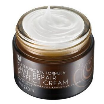 Snail Repair Perfect Cream купить