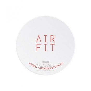 Apieu Air-Fit Cushion Blusher