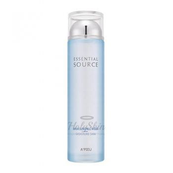 Essential Source Hyaluronic Acid Moisture Skin