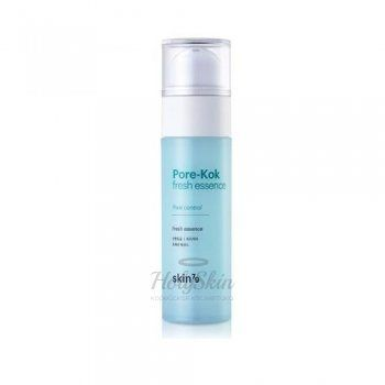 Pore Kok Fresh Essence
