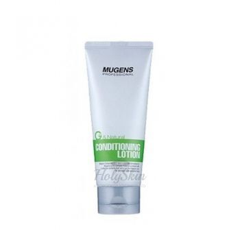 Mugens Conditioning Lotion 100g