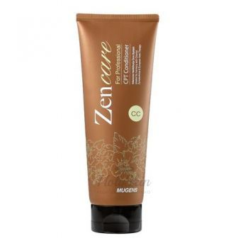 Mugens Zen Care CPT Conditioner