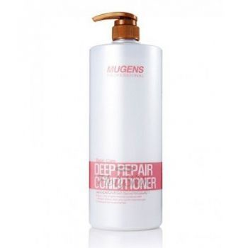 Mugens Deep Repair Conditioner