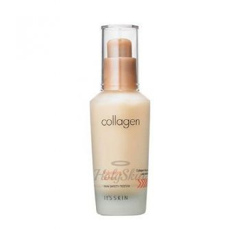 Collagen Nutrition Serum