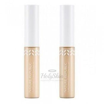 Pure Shine Cover Concealer