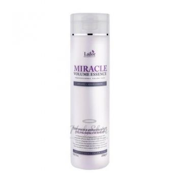 Miracle Volume Essence