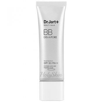 Dis-A-Pore Beauty Balm