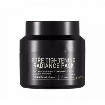 Pore Tightening Radiance Pack