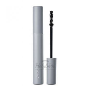 No Make Up Longwear Volume Mascara