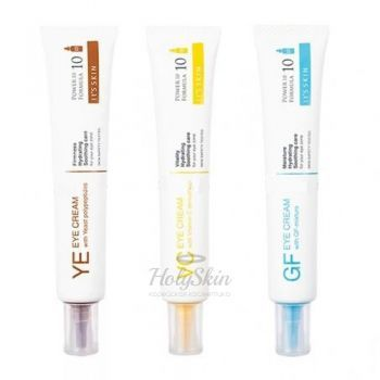 Power 10 Formula Eye Cream