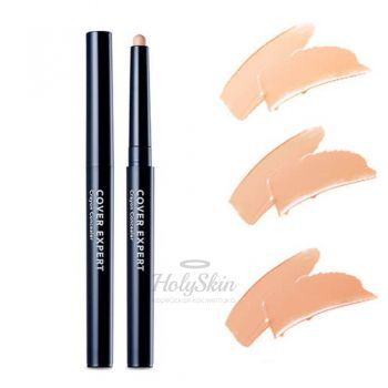 Cover Expert Crayon Concealer