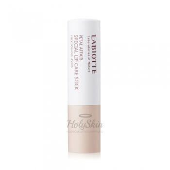 Petal Affair Special Lip Care Stick