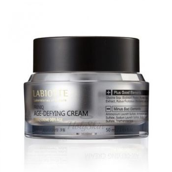 Freniq Age-Defying Cream