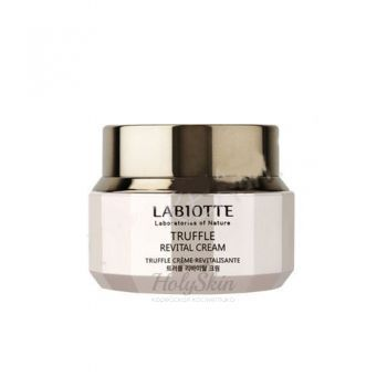 Truffle Revital Cream