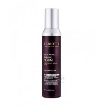 Night Affair Evening Serum