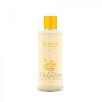 Hydro Enriched Honey Toner