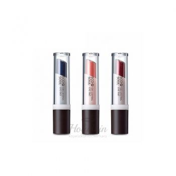Eco Soul Gel Lasting Eye Tint
