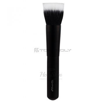 Professional Brightening Brush Tony Moly отзывы