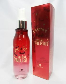 Twilight Essence Mist Mizon купить