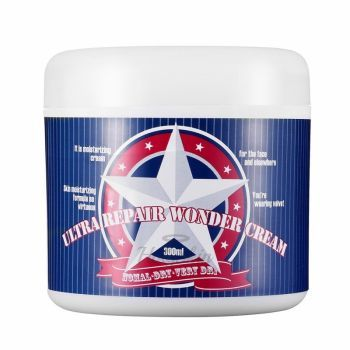 Ultra Repair Wonder Cream купить