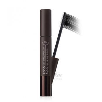 Eco Soul 180 Wing Mascara description