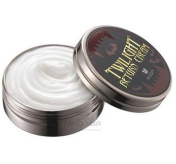Twilight Return Cream отзывы