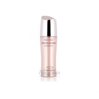 Berrianne Essence Tony Moly
