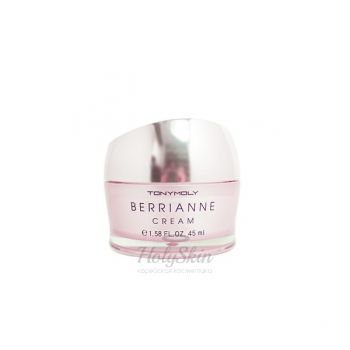 Berrianne Cream купить