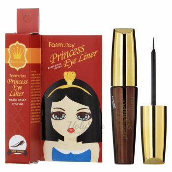 Princess Eye Liner