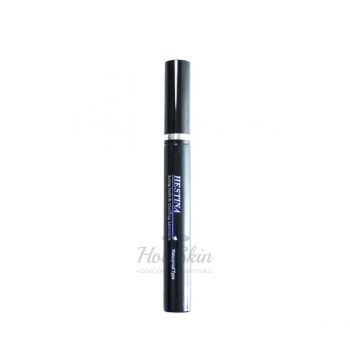 Hestina Longlash Mascara and Curling Mascara